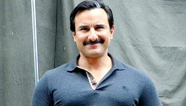 Saif Ali Khan CONFIRMS Being Approached For Vikram Vedha Remake After Aamir Khan!