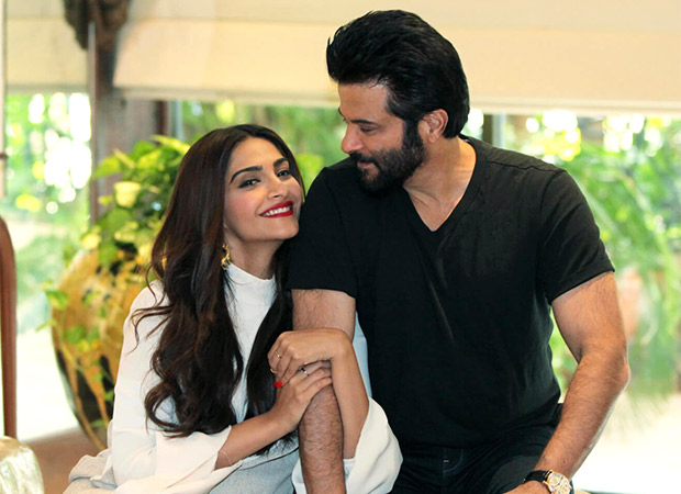 After Shekhar Kapur, Sonam Kapoor Also Lashes Out On Ali Abbas Zafar Over Not Informing Her Father Anil Kapoor About 'Mr. India 2'
