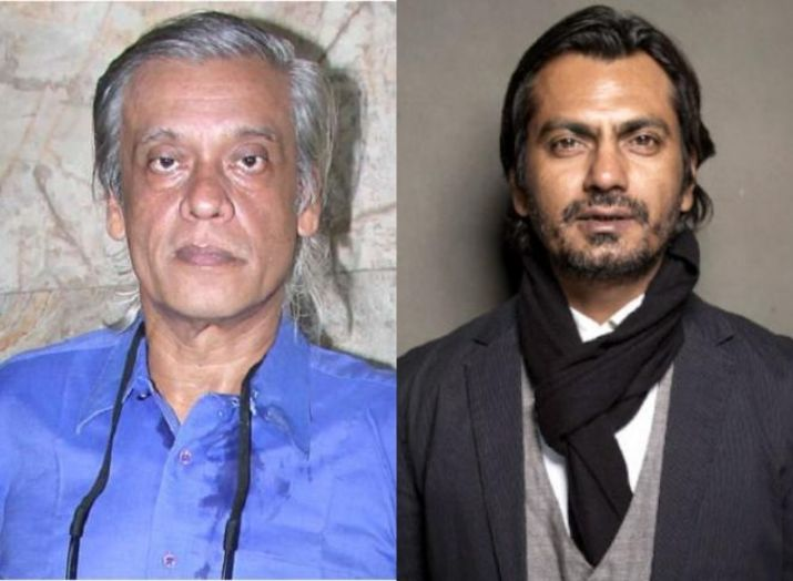 Here's What Sudhir Mishra Has To Say On Working For Netflix Series 'The Serious Man' With Nawazuddin Siddiqui