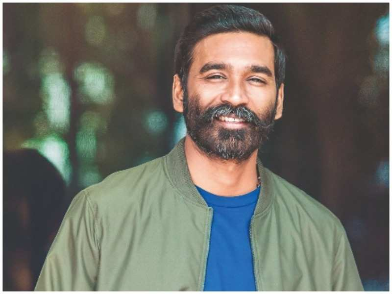 KARNAN: This Dhanush Starrer To Wrap Up The Shoot In March