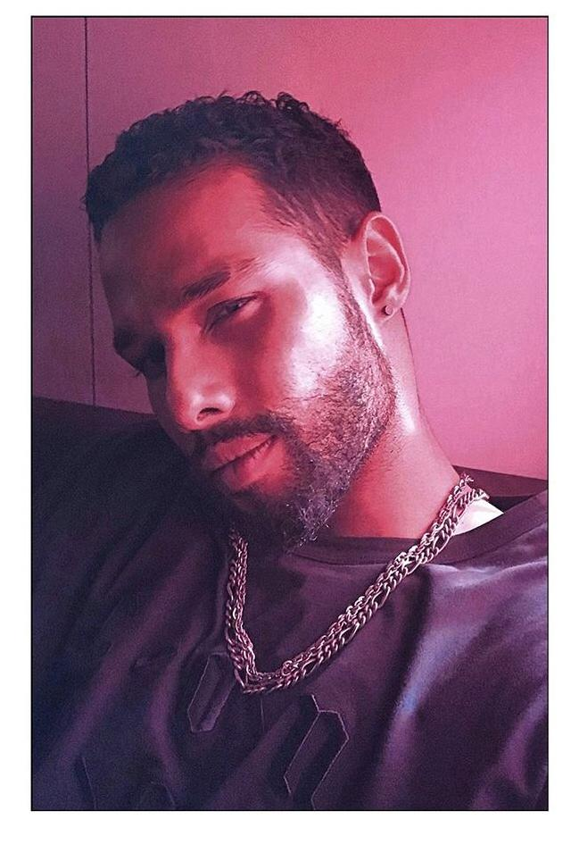 One Year Of GULLY BOY: Here's How Siddhant Chaturvedi's Life Has Changed Since The Movie
