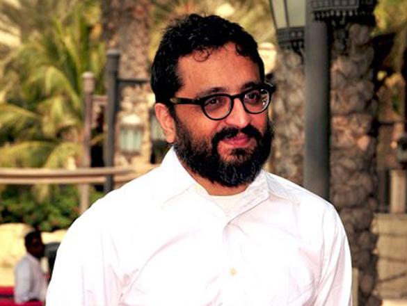 Chak De India, Rocket Singh Director Shimit Amin To Make A Comeback With Yash Raj Films!