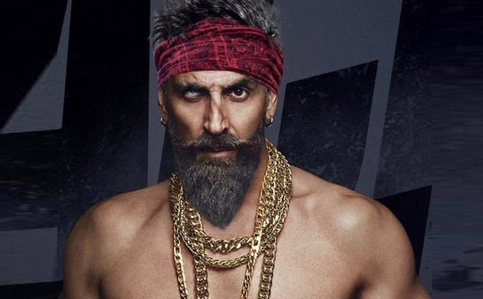 Akshay Kumar's Bachchan Pandey Is Not A Remake Of Veeram?