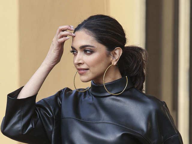 Here's Why Deepika Padukone Chose The Hindi Adaptation Of THE INTERN