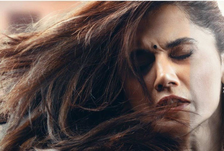 Thappad Movie Review: This Taapsee Pannu Starrer Is A Tight Slap On The Patriarch In You