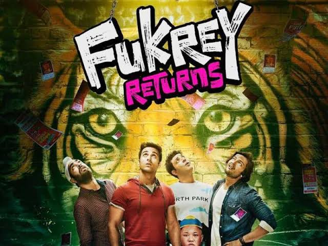 Fukrey 3 Is In Making, Makers Are Working On The Story, Shoot To Start In October 2020