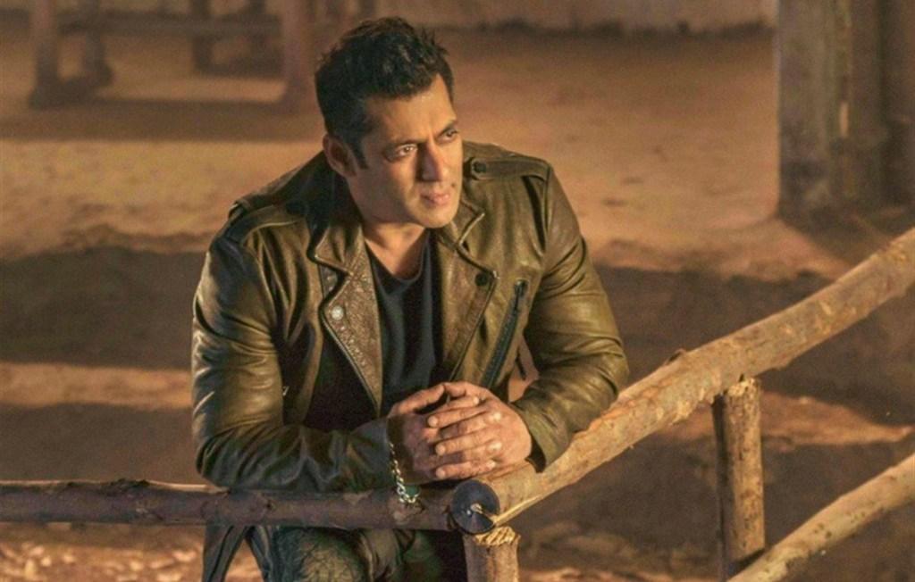 Salman Khan Starrer Radhe's Shoot Cancelled In Thailand Due To Coronavirus Threat