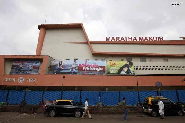 Maratha Mandir Owner Had To Take Bank Loan To Pay The Employee's Salary Amid Lockdown!