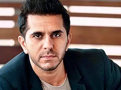 Ritesh Sidhwani Brings A Blend Of Creativity And Commercial Success In His Works!