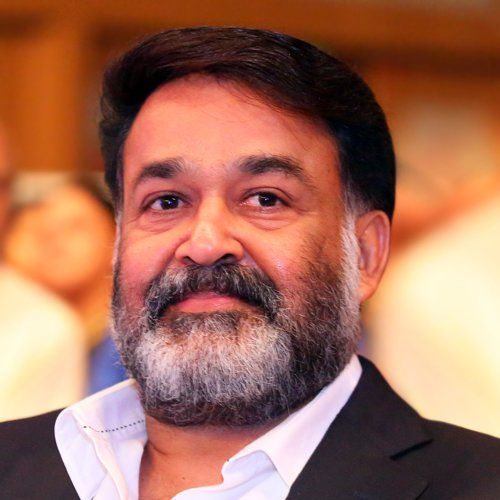 Drishyam 2: Mohanlal Is All Set To Return As Georgekutty