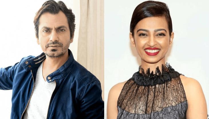 Nawazuddin Siddiqui And Radhika Apte Starrer Raat Akeli Hai Will Directly Release On OTT Release?
