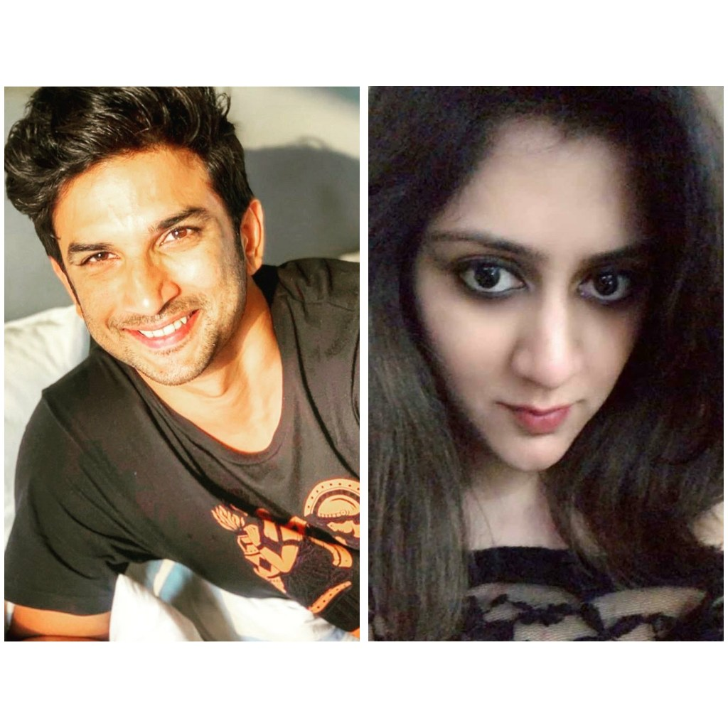 An Open Letter To Sushant Singh Rajput From Many Of Us, Penned By Khyati Madaan