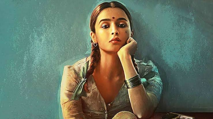 Alia Bhatt To Resume Shoot For Sanjay Leela Bhansali's Gangubai Kathiawadi In July?