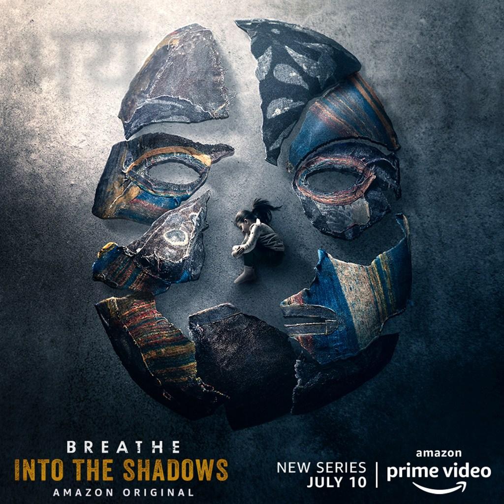 Abhishek Bachchan's Amazon Originals' Breathe Is all Set To Stream From July 10