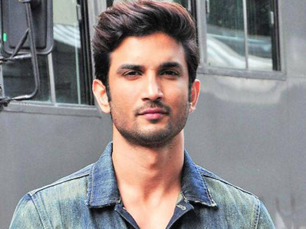 Sushant Singh Rajput Cleared All The Salary Of His Staff Three Days Before He Commited Suicide