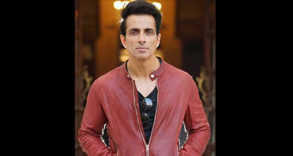 Sonu Sood Is A True Savior, Helps 28,000 Needy People Affected By Cyclone Nisarga By Providing Food And Rehabilitation
