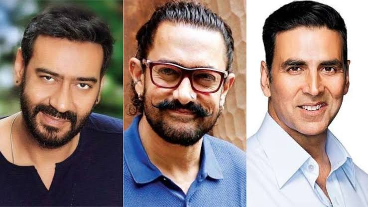 A Lister Actors From Bollywood Has Been Requested By The Producers To Lower Their Fees After The Pandemic