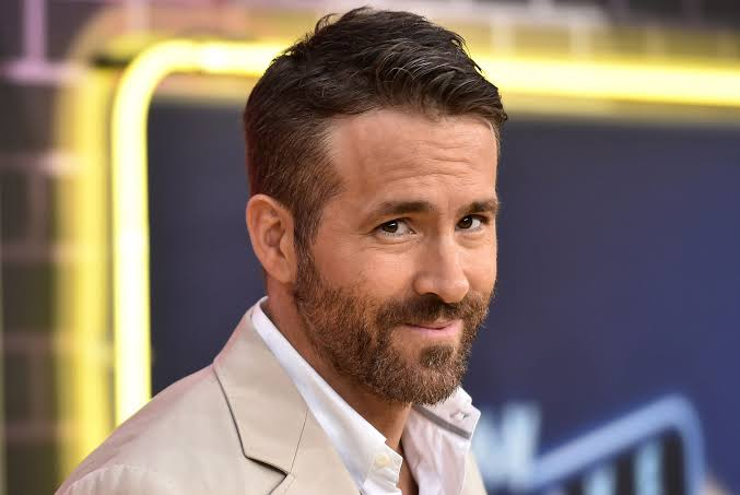 Ryan Reynolds To Be An Actor & Co-writer In Upcoming Netflix Film Titled Upstate