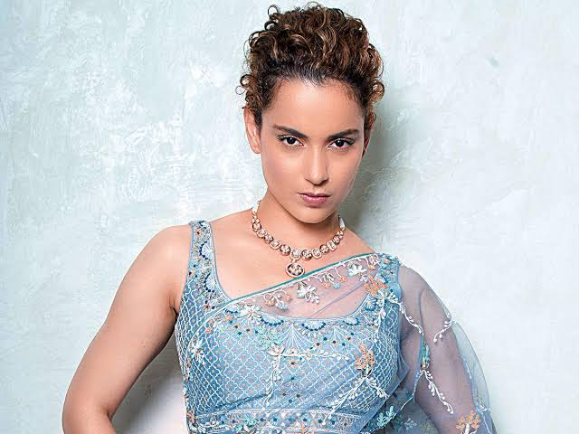 Kangana Ranaut's Followers Drops By A Huge Number On Twitter, She Questions Support
