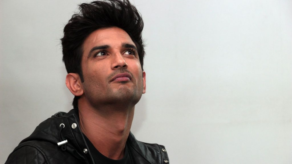 Sushant Singh Rajput's Sucide Case Is Now Transferred To CBI