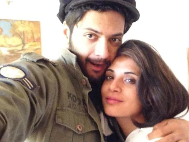 Ali Fazal And Richa Chadha's Wedding Postponed To 2021 Due To Covid19