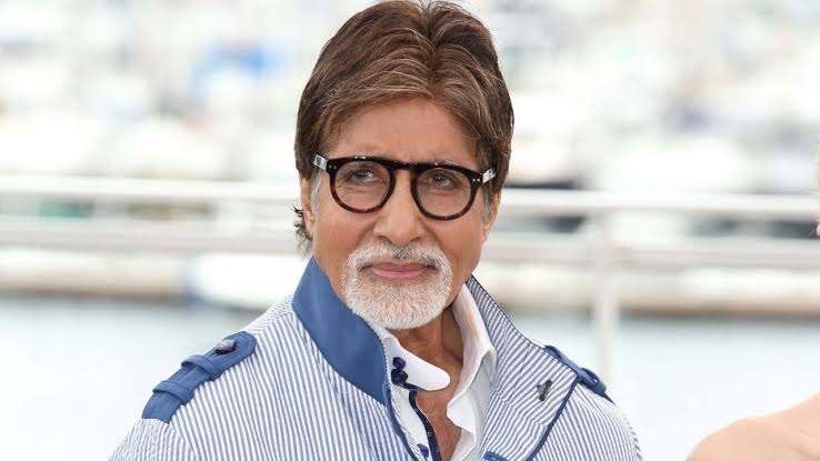 Amitabh Bachchan's Witty Response On A Fan's Post Is Winning The Internet, Check Out Here!
