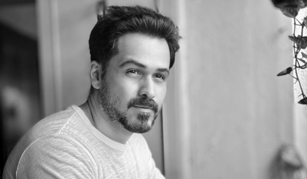 Sab First Class: Emraan Hashmi Signs A Comedy Film Directed By Balwinder Singh Janjua