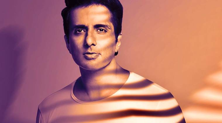 """""""Let's save these precious lives"""", Says Sonu Sood As He's Ready To Fly 39 Kids From Philippines For Liver Transplant Surgery"""