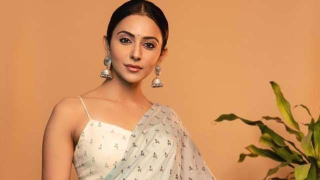 Sushant Singh Rajput Case: Rakul Preet Singh Approached Delhi High Court To Stop A Media Trial Against Her
