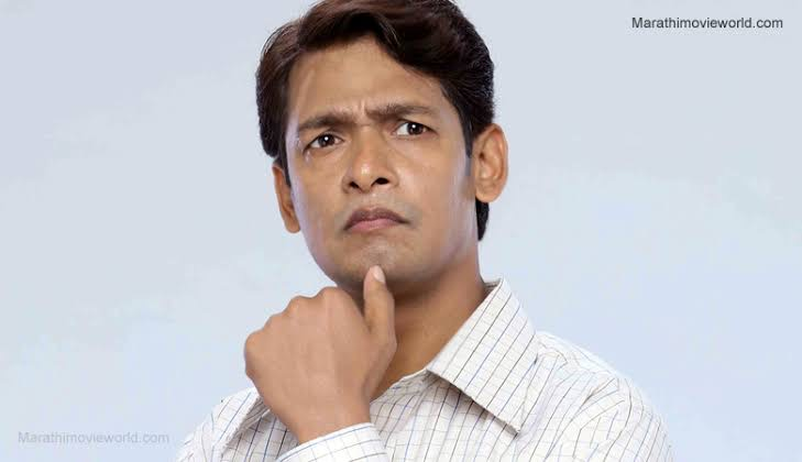 Marathi Actor-director Priyadarshan Jadhav To Make His Bollywood Debut With The Hindi Remake Of 'Choricha Mamla'.