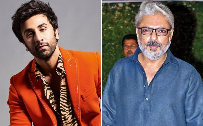 Ranbir Kapoor To Come On Board For Sanjay Leela Bhansali's Baiju Bawra?