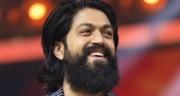 THIS Is What KGF Superstar Yash Considers To Be His Biggest Achievement