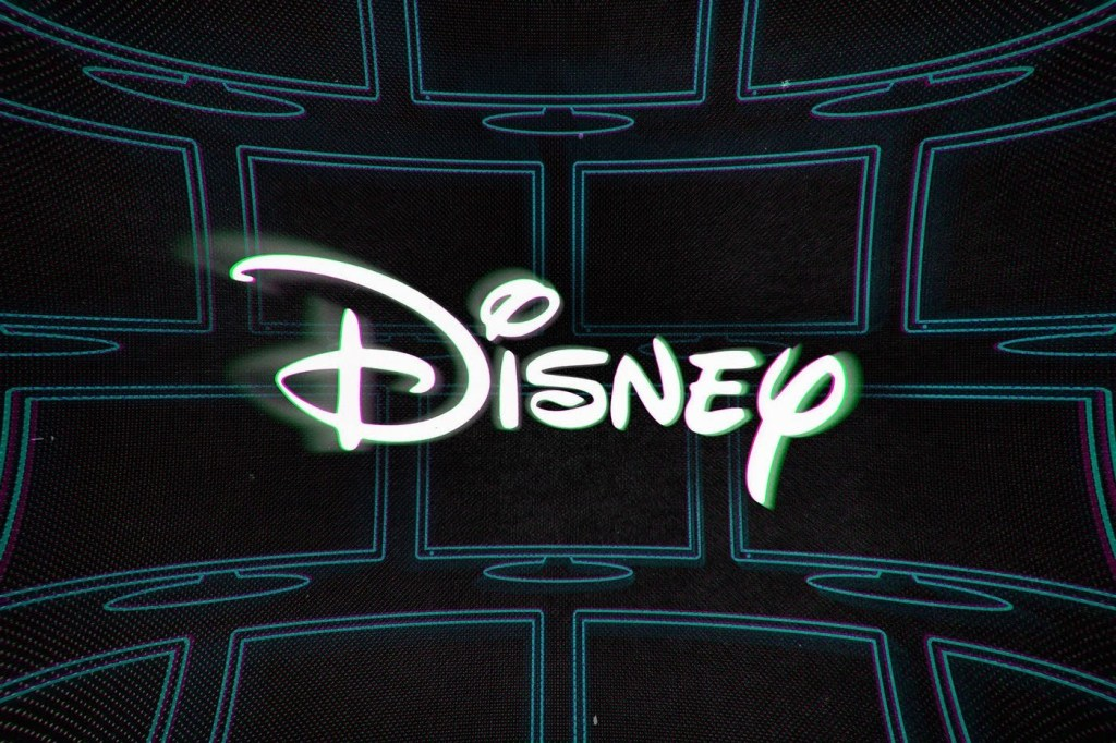 Disney+ Plans To Bring 10 Marvel Shows, 10 Star Wars Shows, 15 Disney Animations & Many More In The Next Few Years