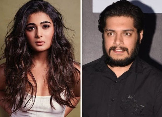 Aamir Khan's Son Junaid Khan To Romance Arjun Reddy Actress Shalini Pandey In His Debut Film?