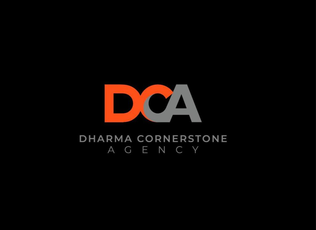 Dharma Productions Ventures Into Talent Representation & Management In Partnership With Cornerstone To Launch Dharma Cornerstone Agency (DCA)