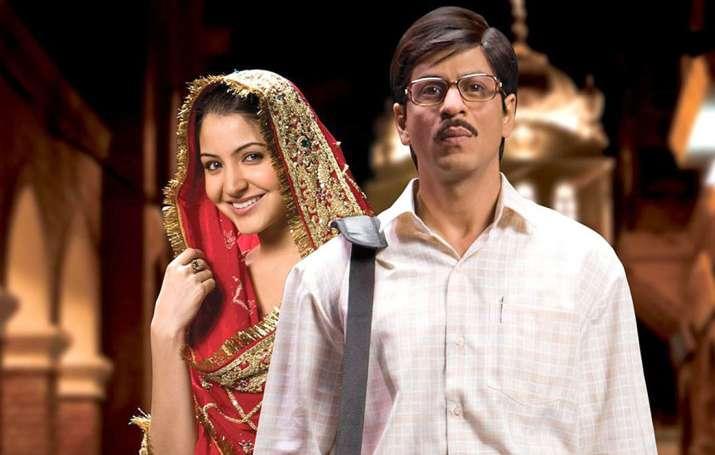Haule Haule Ho Jayega Pyaar came from Aditya Chopra's rough tune!': Says Music Composers Salim-Sulaiman, Who Delivered A Blockbuster Album With Shah Rukh Khan's Rab Ne Bana Di Jodi
