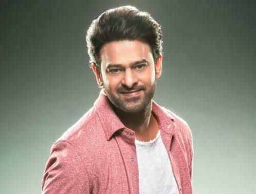 Prabhas' Success As A Pan-India Star Is Attracting More Producers To Do Pan-India Films With Him, A Source Close To The Star Reveals
