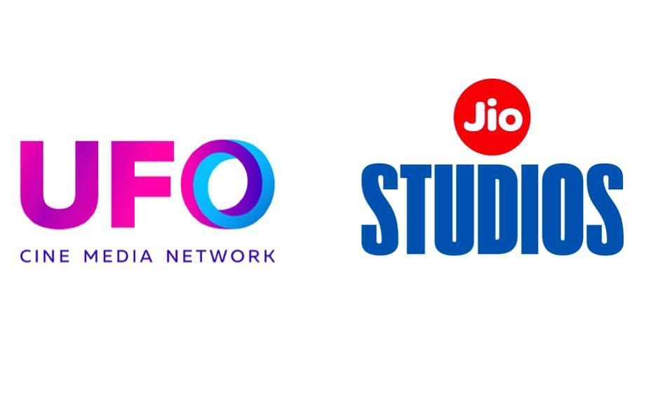 Jio Studios Tie Up With UFO Moviez For The Theatrical Release Of Ram Prasad Ki Tehrvi