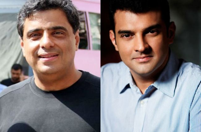 Ronnie Screwvala, Siddharth Roy Kapur Amongst Film And Media Leaders, Who Feature On The Global Variety 500 list