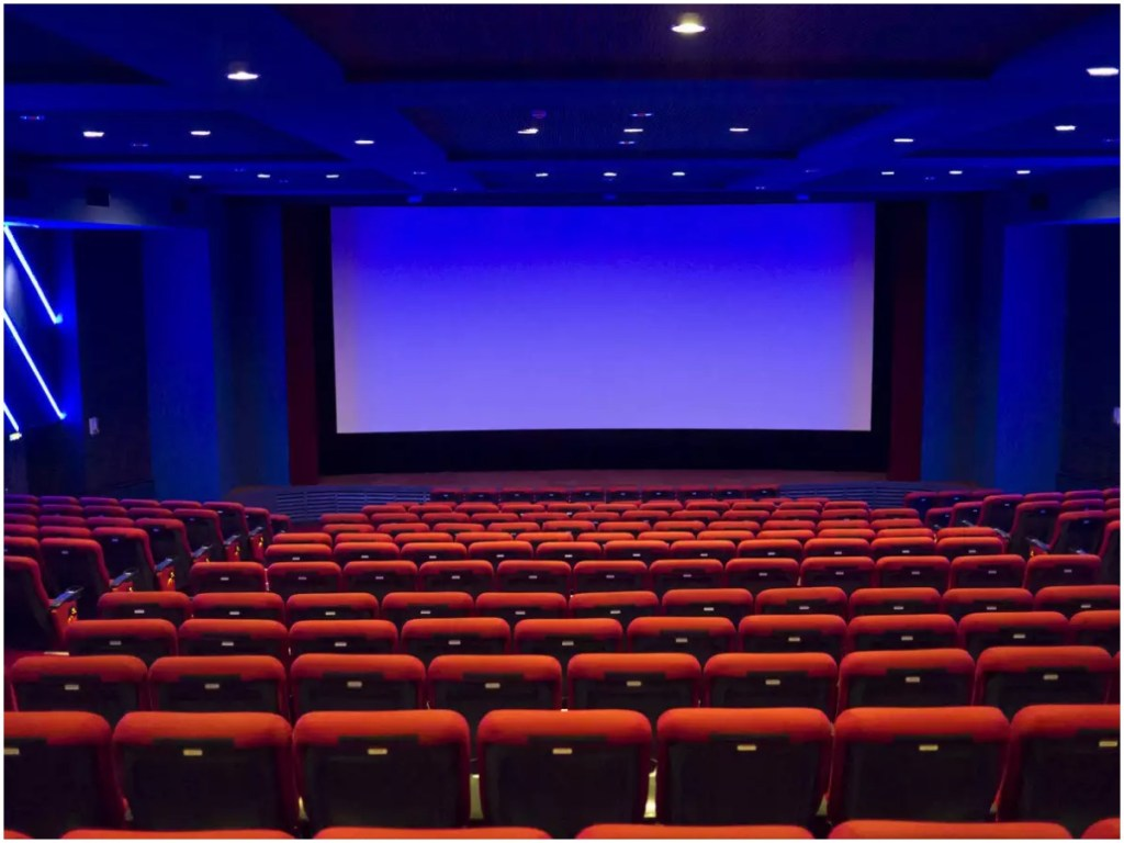 Check Out What Telugu Producer's Guild Demand To Multiplexes