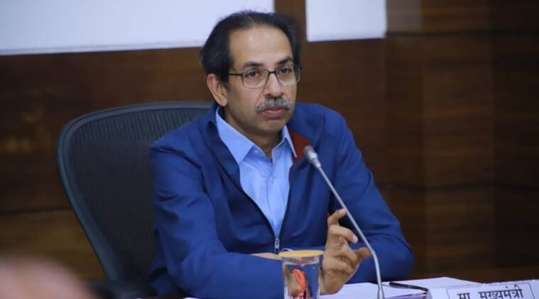 IMPPA Writes A Letter To CM Uddhav Thackeray, Asks To Save Film Industy