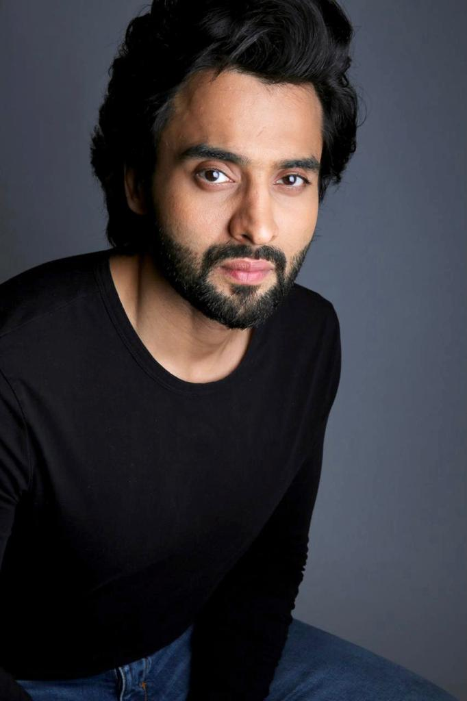 Sony Music & Jackky Bhagnani's Jjust Music Join Hands As They Are Set To Deliver A Cracker Of A Song With 'Qatra'