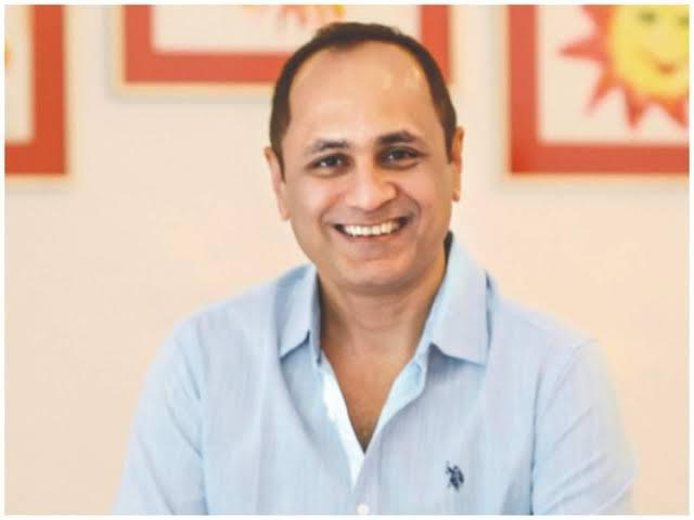 Filmmaker Vipul Amrutlal Shah To Venture Into Long Format Web Content