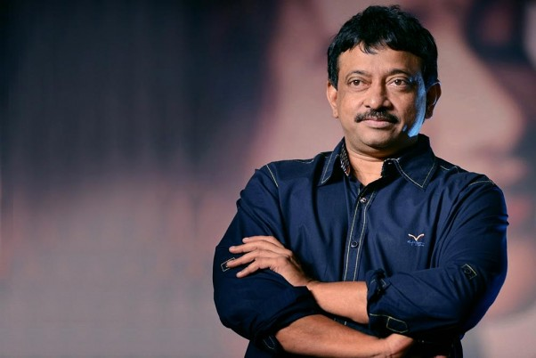 FWICE Bans Ram Gopal Varma Over Not Paying Rs 1.25 Crore Salaries To Workers