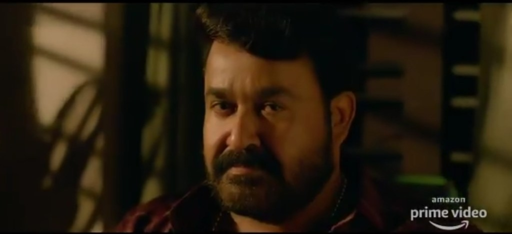 WATCH: The Teaser Of Malayalam Sequel Of Drishyam 2 Starring Mohanlal Is OUT