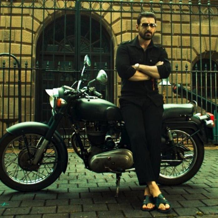 John Abraham's Mumbai Saga BOUGHT By Amazon Prime, THESE Three Films To Take The OTT Route Too!