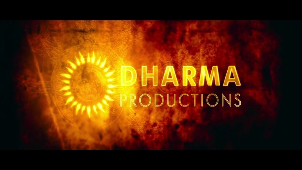Karan Johar's Dharma Productions To Sell THIS Percentage Of Stakes To Adani Group?