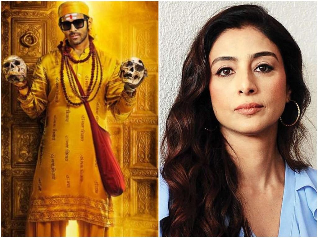 Kartik Aaryan's Bhool Bhulaiyaa 2 Shoot Postponed Till July And The Reason Is Tabu!