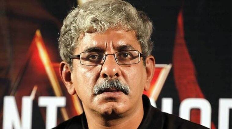 Andhadhun Director Sriram Raghavan To Make Digital Debut With A Web Series Based On Hijacking Of The Indian Airlines Flight AC-814