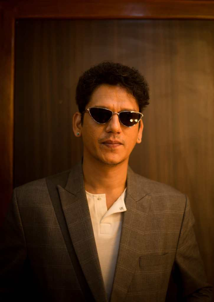 Vijay Varma To Have A Busy 2021, Lineup Revealed By A Source